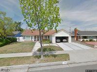 Home for sale: Carleton, Orange, CA 92867