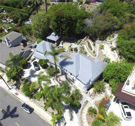 520 High, Laguna Beach, CA 92651 Photo 4