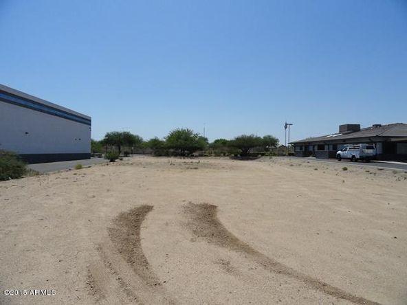 19500 N. 83rd Avenue, Peoria, AZ 85382 Photo 6