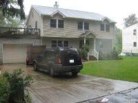 Home for sale: 81 Main Ave., Centereach, NY 11720