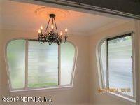 Home for sale: 1518 Glendale St., Jacksonville, FL 32205