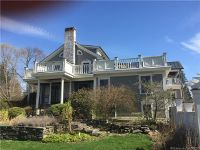 Home for sale: 319 Thompson Rd., Thompson, CT 06277