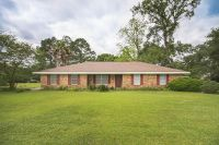 Home for sale: 1570 Anse Broussard, Breaux Bridge, LA 70517