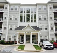 Home for sale: 413 Hopkins Landing Dr. #413, Baltimore, MD 21221