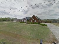 Home for sale: Hardiman Rd., Madison, AL 35756