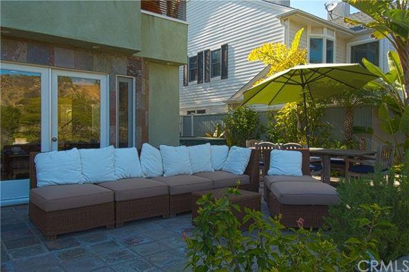 456 62nd St., Newport Beach, CA 92663 Photo 14