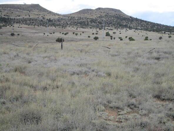 1330 S. Lake Shore Dr., Chino Valley, AZ 86323 Photo 24