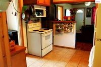 Home for sale: 821 Cedar St., Sandpoint, ID 83864