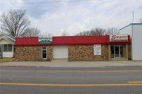 Home for sale: 2609-2611 S. Main, South Bend, IN 46614