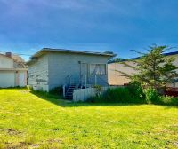 Home for sale: 625 Pine St., Monterey, CA 93940