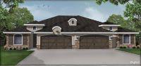 Home for sale: 3348 W. Sky Wood Ln., Eagle, ID 83616
