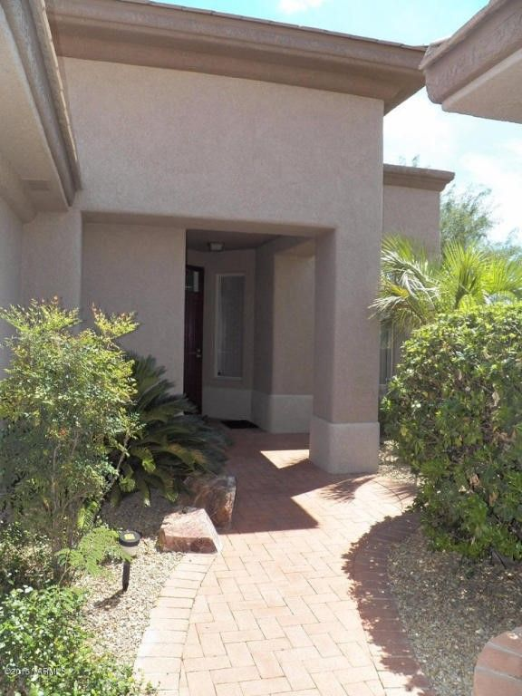 4695 S. Holly Rose Dr., Green Valley, AZ 85622 Photo 4