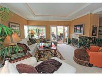 Home for sale: 29 Wimbledon Ct., Dana Point, CA 92629