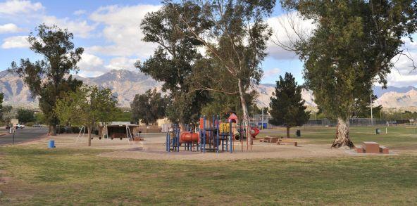 2728 N. Neruda, Tucson, AZ 85712 Photo 50