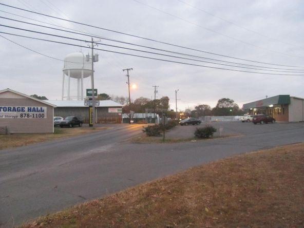 201 W. Mckinney Avenue, Albertville, AL 35950 Photo 13