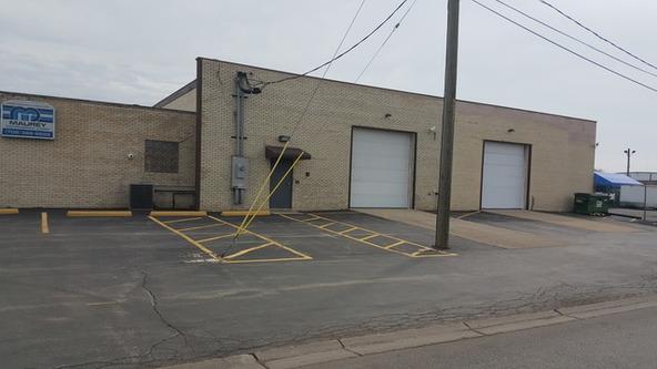 5959 W. 115th St., Alsip, IL 60803 Photo 3
