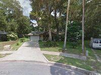 Home for sale: James, Daytona Beach, FL 32117