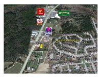 Home for sale: 3886 Bemiss Rd., Valdosta, GA 31605