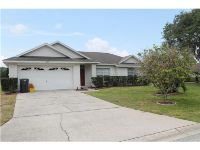 Home for sale: 833 Hanging Moss Rd., Davenport, FL 33837