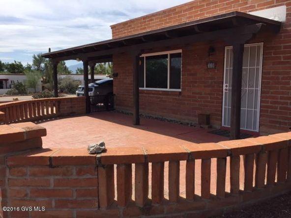 328 S. Abrego, Green Valley, AZ 85614 Photo 35