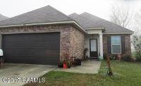 Home for sale: 406 Magnolia Knee, Carencro, LA 70520