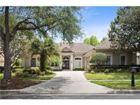 Home for sale: 8901 Elliotts Ct., Orlando, FL 32836