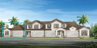 Home for sale: 11704 Meadowgate Pl., Bradenton, FL 34211