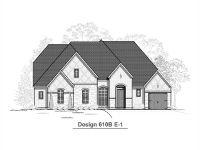 Home for sale: 400 Abilene Ct., Highland Village, TX 75077