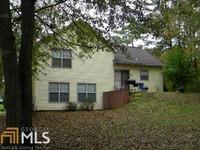 Home for sale: 25 Teal Ct., Senoia, GA 30276