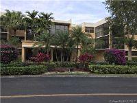 Home for sale: 16175 Golf Club Rd. # 110, Weston, FL 33326