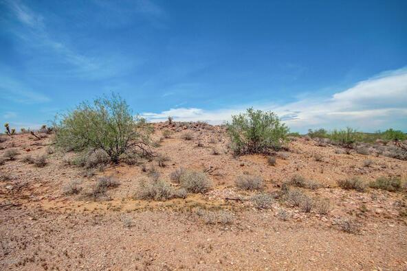26548 N. El Pedregal Cir., Queen Creek, AZ 85142 Photo 9