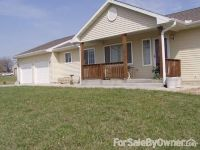 Home for sale: 7044 Urish Rd., Auburn, KS 66402