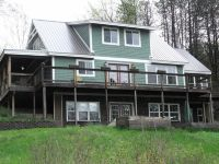 Home for sale: 9303 Evergreen Rd., Evart, MI 49631
