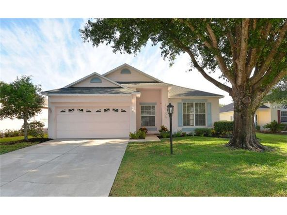 12309 Mosswood Pl., Lakewood Ranch, FL 34202 Photo 2