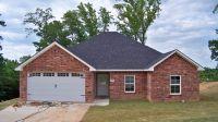 Home for sale: 14641 Gracie Ln., Brownsboro, TX 75756