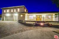 Home for sale: Babbitt Avenue, Northridge, CA 91325