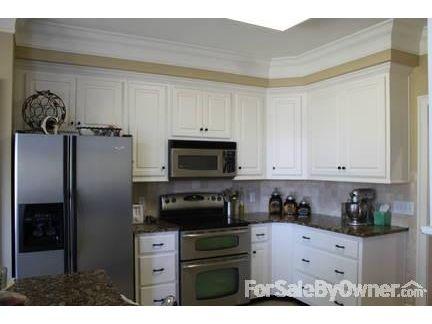 1755 Woodley Rd., Auburn, AL 36830 Photo 10