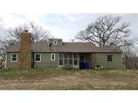 Home for sale: 12764 82nd St., Oskaloosa, KS 66066