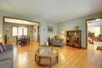 Home for sale: 6884 Sand Ridge Rd., Eden Prairie, MN 55346