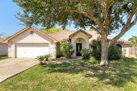 Home for sale: 3012 Oriole Avenue, McAllen, TX 78504