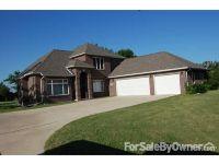 Home for sale: 2516 E. 9th St., Sheldon, IA 51201