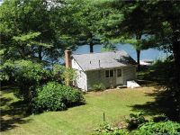 Home for sale: 47 Boughton Rd., Old Lyme, CT 06371