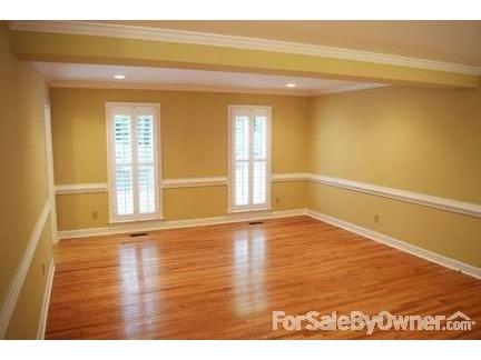 1508 Foxford Ct., Raleigh, NC 27614 Photo 17