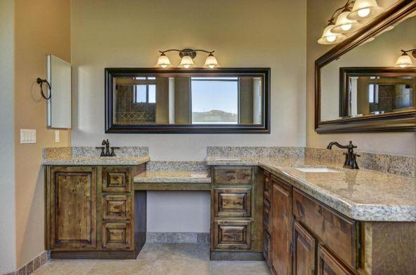 13101 E. Rifle Way, Prescott Valley, AZ 86315 Photo 27