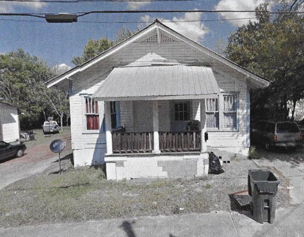 305 College St., Dothan, AL 36301 Photo 1