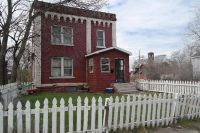 Home for sale: 756 Adams St., Gary, IN 46402