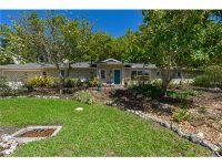 Home for sale: 2133 Oriole Dr., Sarasota, FL 34239