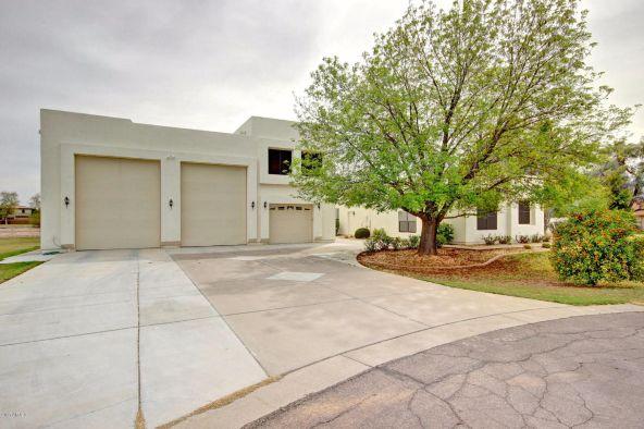2643 E. Washington Avenue, Gilbert, AZ 85234 Photo 5