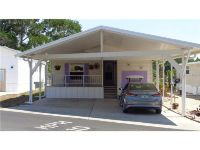 Home for sale: 142 Augusta Avenue, Davenport, FL 33837