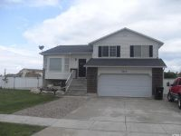 Home for sale: 2914 W. 2100 N., Clinton, UT 84015